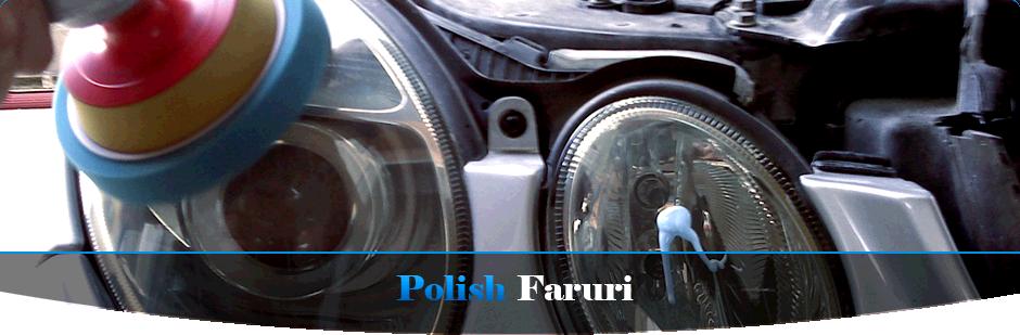 polish-faruri.png
