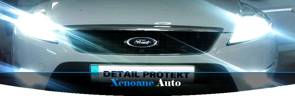 xenoane-auto.png